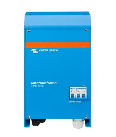 Victron Energy Autotransformer