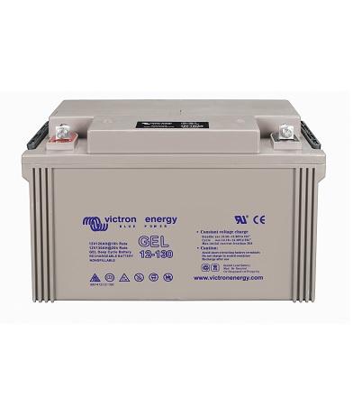 Victron Energy GEL Deep Cycle Batteries